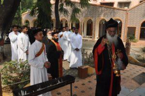 9th MEMORIAL FEAST OF H.G. STEPHANOS MAR THEODOSIUS OF BLESSED MEMORY (12)