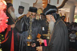 9th MEMORIAL FEAST OF H.G. STEPHANOS MAR THEODOSIUS OF BLESSED MEMORY (13)