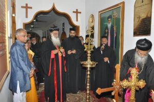 9th MEMORIAL FEAST OF H.G. STEPHANOS MAR THEODOSIUS OF BLESSED MEMORY (14)