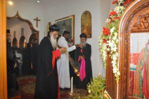 9th MEMORIAL FEAST OF H.G. STEPHANOS MAR THEODOSIUS OF BLESSED MEMORY (17)