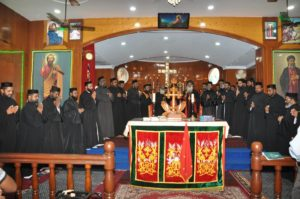 9th MEMORIAL FEAST OF H.G. STEPHANOS MAR THEODOSIUS OF BLESSED MEMORY (19)