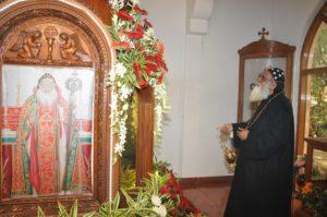 9th MEMORIAL FEAST OF H.G. STEPHANOS MAR THEODOSIUS OF BLESSED MEMORY (23)