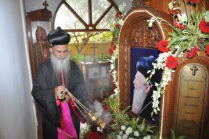 9th MEMORIAL FEAST OF H.G. STEPHANOS MAR THEODOSIUS OF BLESSED MEMORY (24)