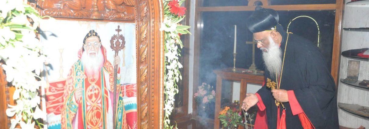 9th MEMORIAL FEAST OF H.G. STEPHANOS MAR THEODOSIUS OF BLESSED MEMORY (25)