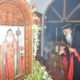 9th MEMORIAL FEAST OF H.G. STEPHANOS MAR THEODOSIUS OF BLESSED MEMORY (25)