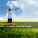 JEEVAN JYOTHI