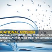 edu-mission