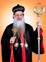 PRAYERFUL BIRTHDAY WISHES TO H.H MORAN MAR BASELIOS PAULOSE II, THE CATHOLICOS O...