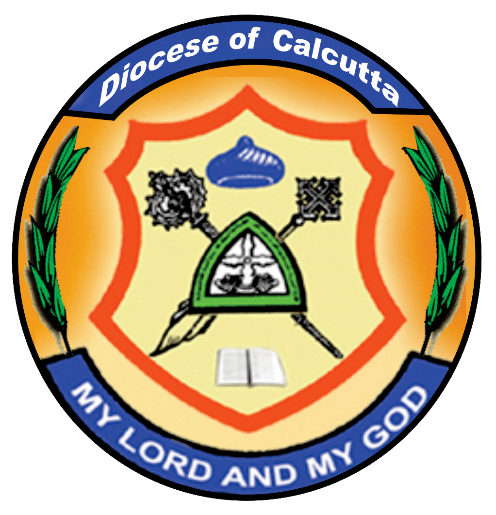 Diocese of Calcutta